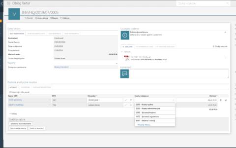 dekretacja-analityczna-w-webcon-bps