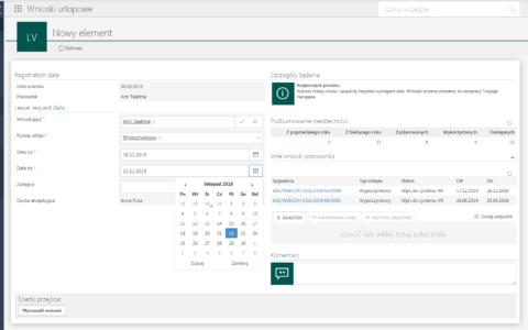 rejestracja-wniosków-urlopowych-w-webcon-bps
