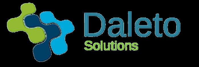 Daleto solutions – Daleto rozwiązania